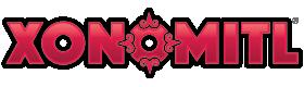 Xonomitl