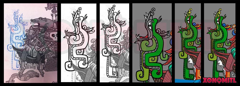 Xonomitl-boceto-dos-mundos